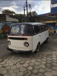 Kombi - 1990