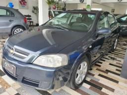 GM Astra Sedan Advantage 2.0 Flexpower - 2009