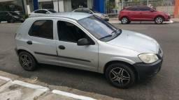 Celta 2009 12000 - 2009