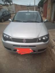 Vendo ou troco Fiat Siena novíssimo!!!! - 2010