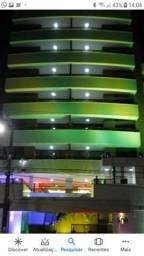 Alugo apartamento Baia Marina Residence