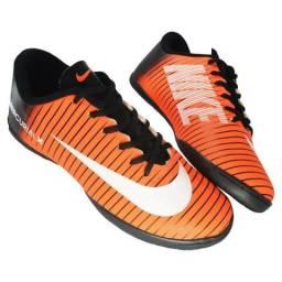 a58bef240f Chuteira Nike Campo Society Futsal Mercurial Magista Atacado Melhores  Preços Varejo