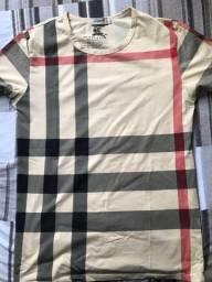 874a2553dc Camisas e camisetas Masculinas - Fazendinha Portão