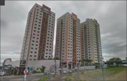 Apto Condomínio Trianon, 3 d(S) , ao lado do Bauru Shopping