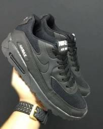 Roupas e calçados Masculinos - Juiz de Fora f6bf17b2606c7