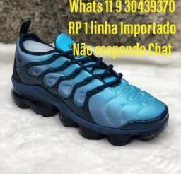 403094a1cc Tênis Nike VaporMax Plus