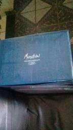 Colecao de livros de Fisioterapia (na caixa)