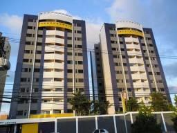 2165e8b7f Ed. High Place, apartamento para venda ou locação, Sorocaba-SP-ap0727