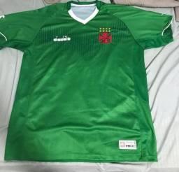e764969df3 Camisas e camisetas no Rio de Janeiro - Página 11