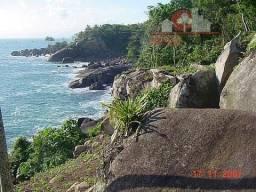 Galpão/depósito/armazém à venda em Sul, Ilhabela cod:AR0040