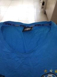 67ff21459c Camisas e camisetas em Porto Alegre e região