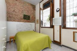 Casa à venda com 4 dormitórios em Glória, Rio de janeiro cod:LIV-0761