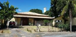 Maravilhosa casa luxuosa no centro do eusébio!!