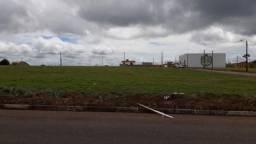 Vende-se terreno comercial, 476m² R$ 300.000,00 em frente a rodovia, cidade jardim