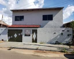Casa à venda com 3 dormitórios em Residencial maria lourença, Goiânia cod:bm0632