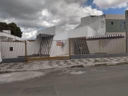 Casa na Brasília, Rua Comandando Almiro