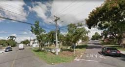 Vendo terreno Zr3 na Vila Guaíra Próximo Av. Kennedy