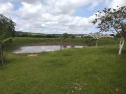 Linda fazenda em Satuba top, com 15 hectares