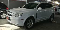 Gm - Chevrolet Captiva - 2013