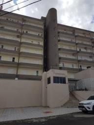 Apartamento, Bairro Catharina Zanaga, Americana/SP