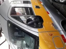 Fiat Ducato - 2008