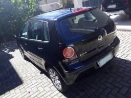 Vw - Volkswagen Polo - 2010
