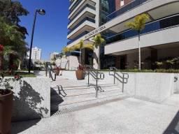 Apartamento à venda com 4 dormitórios cod:CC468