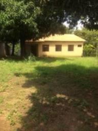 Ótima Casa-Sítio-Terreno 1.700m2 em Olinda, Aceito Automóvel ou Imóvel Ótima Localização