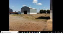 2000 M2, Barracão em Várzea Grande-MT, Distrito Industrial, aceita parte em permuta