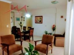Apartamento à venda com 5 dormitórios em Alcântara, São gonçalo cod:397