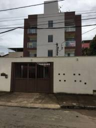 Apartamento B. Parque Caravelas, 3 qts/Suite, sac., banh* box, 90 m2. Valor 155 mil