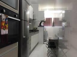Apartamento á venda em Alfenas MG Bairro Julio Alves