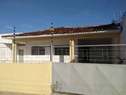 Alugo casa próximo a UFMT