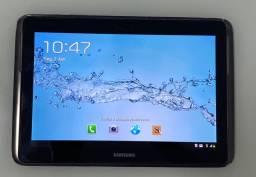 Tablet Samsung Note 10.1