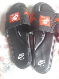 Chinelos Nike confort