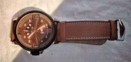 Relógio naviforce nf9086m