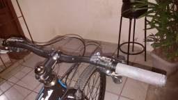 Bike mtb aro 29 toda revisada