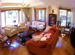 Casa à venda com 4 dormitórios em Partenon, Porto alegre cod:9918216