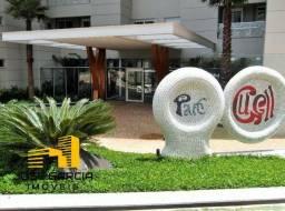 Apartamento com 3 quartos no Ed. Parc Guell - Bairro Residencial do Lago em Londrina