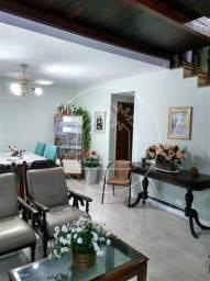 Casa à venda com 2 dormitórios em Jardim guanabara, Rio de janeiro cod:876362