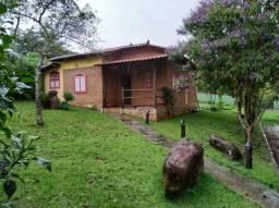 Casa à venda com 3 dormitórios em Centro, Amarantina cod:6040