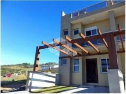 Casa à venda com 3 dormitórios em Aberta dos morros, Porto alegre cod:9919607