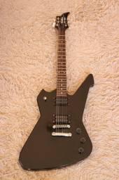 Guitarra Washburn AUTOGRAFADA Modelo Paul Stanley