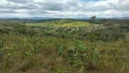 Fazenda - Zona Rural Jaboticatubas - VEG47