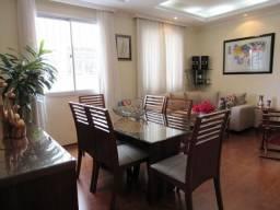 RM Imóveis vende excelente apartamento no Caiçara, localização tranquila, próximo ao centr