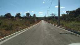 Lote - Zona Rural Jaboticatubas - VEG211