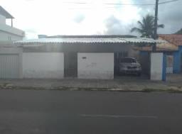 Vende-se uma casa no IPSEP