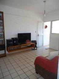 Apartamento Manaíra R$ 165 Mil