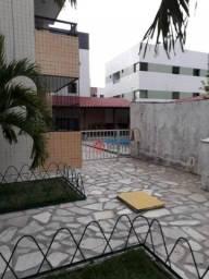 Apartamento Bancários R$ 188 mil