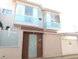 Casa para Venda, Centro, Itaguaçu / ES, 5 dormitórios, 2 suítes, 3 banheiros, 2 vagas